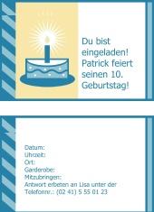 super kindergeburtstag einladungen zum ausdrucken, Einladung