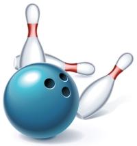kostenlos bowlen