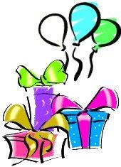 Super Kindergeburtstag Einladungen Zum Ausdrucken