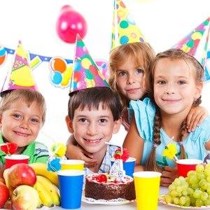 Mottos für Kinder von 5-7 Jahren