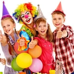 Mottos für Kinder von 8-12 Jahren