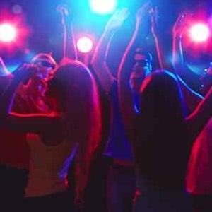 Partymottos für Teenager
