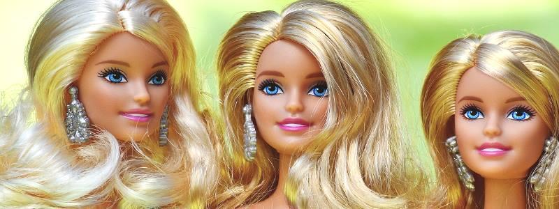 Super Kindergeburtstag Barbie Party Ideen