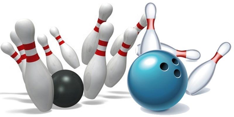 Geburtstag kostenlos ausdrucken bowling einladungen 32 Bowling