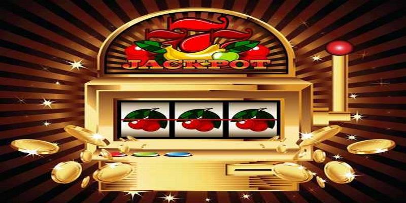 casino party geburtstag