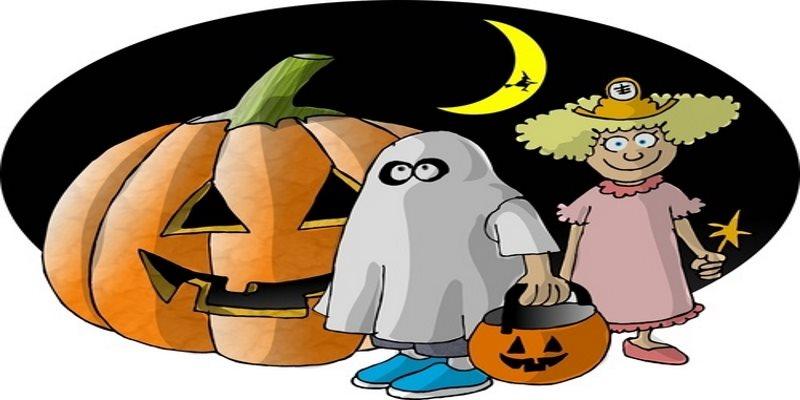 Halloween Kindergeburtstag.Super Kindergeburtstag Halloween Party Ideen
