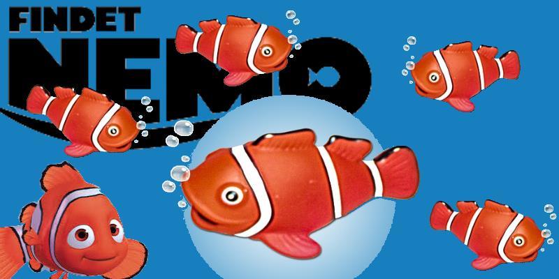 Nemo Party