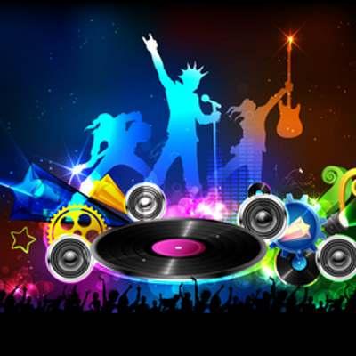 Super Partymusik-Ideen