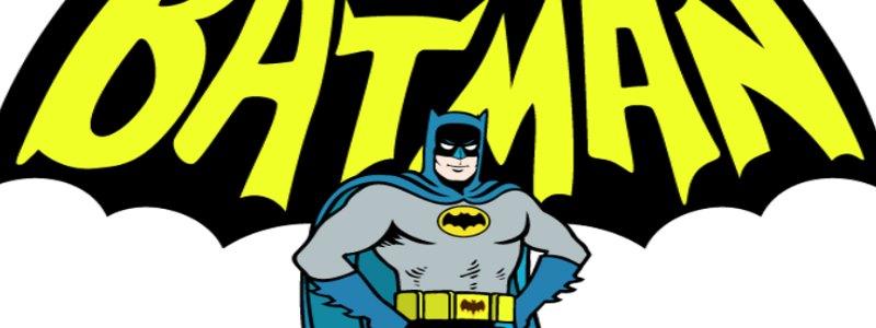 super kindergeburtstag batman party ideen