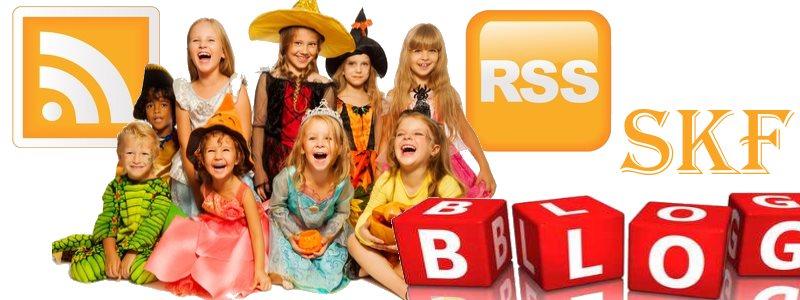 Super Kindergeburtstag Feiern SKF Motto-BLOG